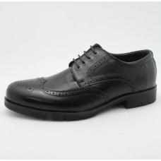 Туфли мужские ZD99-18