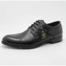 Туфли мужские ZD99-20