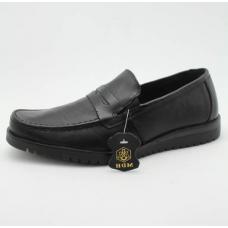 Туфли мужские ZD99-21