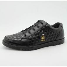 Туфли мужские ZD99-5