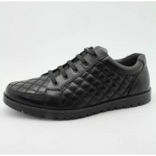 Туфли мужские ZD99-7