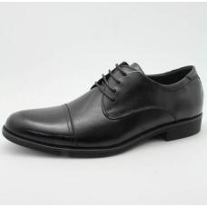 Туфли мужские ZD99-9